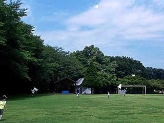 20150613_凧揚げ