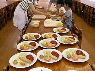 20150613_昼食